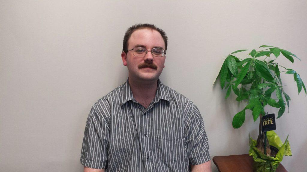 Brian La Rose - Keenan's Accounting